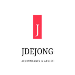 JDEJONG Accountancy & Advies